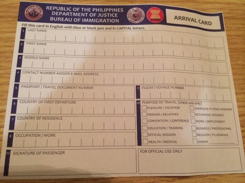 PhilipinAirline_paper