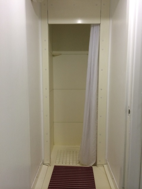 BowdenCourt_showerroom