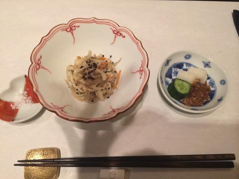 GinzaIbuki_kiriboshidaikon