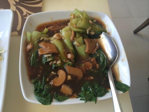 Siam_food1