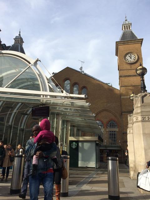 Liverpoolstreet_station