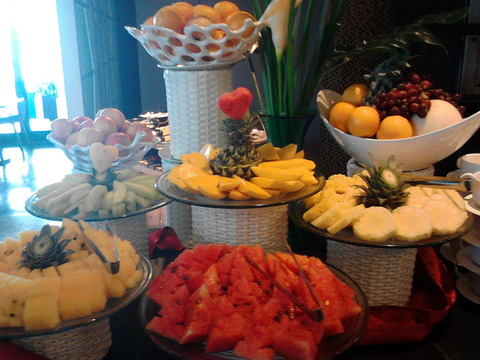 Movenpick_fruits