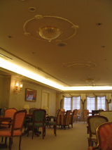 The Tea Room1