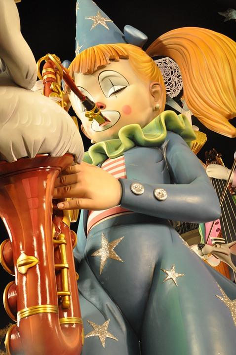 saxophone-516726_960_720