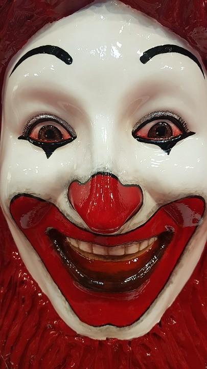 clown-2293092_960_720