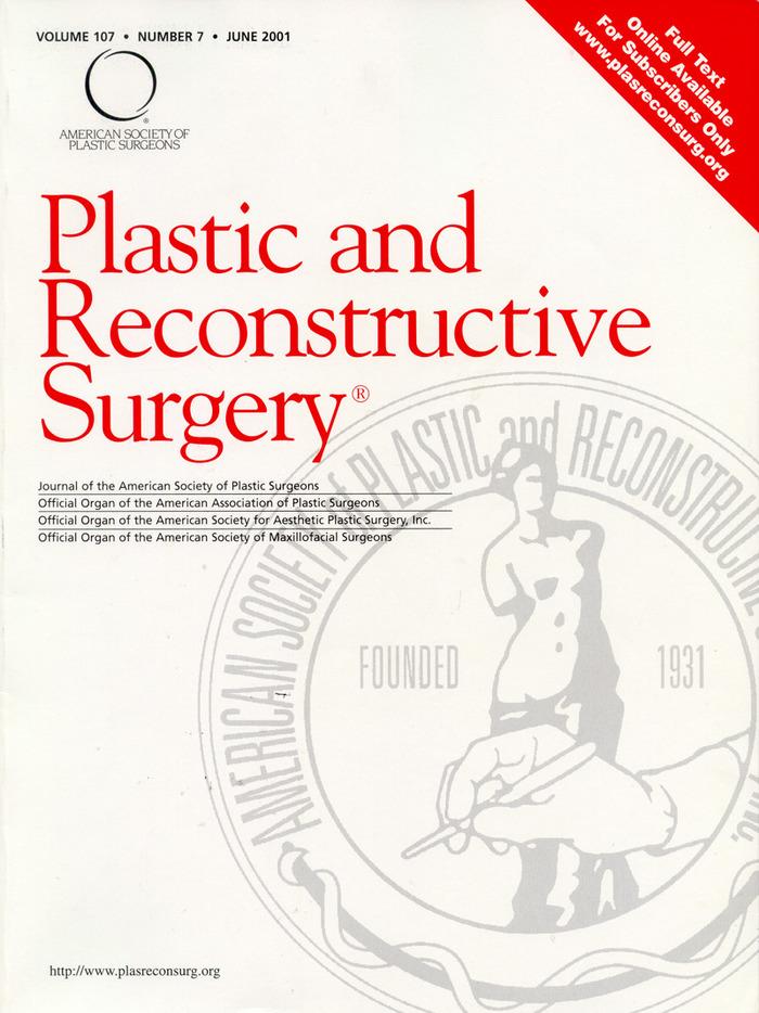 p3_PlasticReconstructive