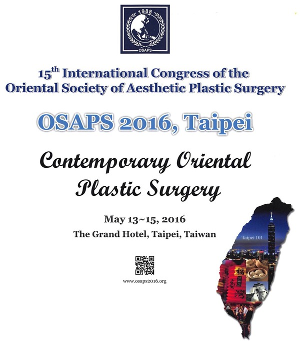OSAPS 2016