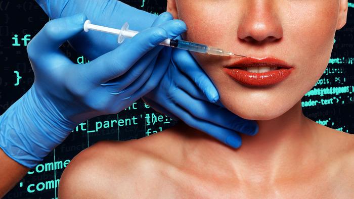171023-cox-surgery-hack-tease_tjf8r6