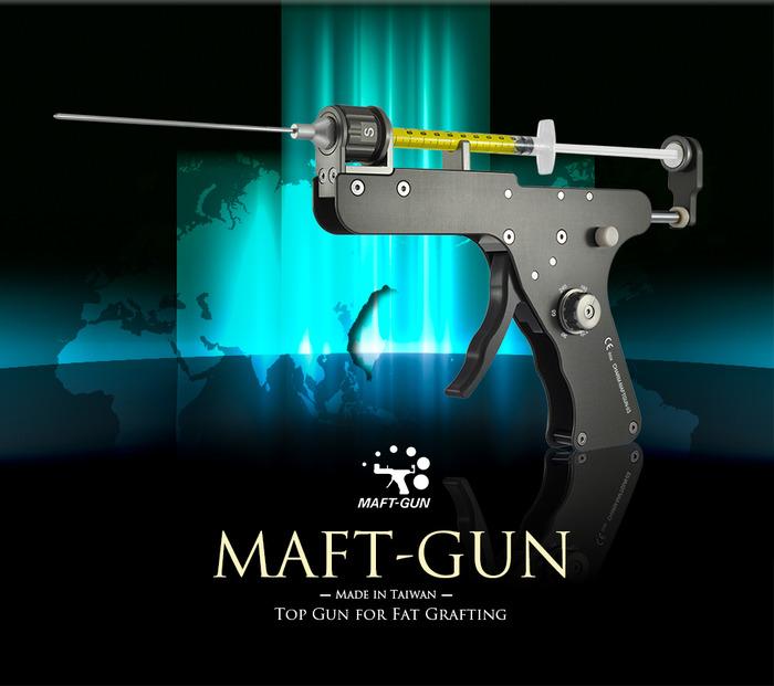 Photo_MAFT-GUN_Background
