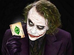 joker-wall-paper2