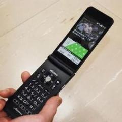 「ワンセグ携帯も義務」確定 NHK受信契約、上告退ける 最高裁