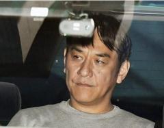 コカイン摂取し、ピエール瀧逮捕に業界は衝撃 賠償金は30億円以上!?