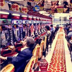 「バカバカしくてやる気がなくなる」ギャンブル依存症からの脱却法
