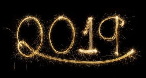 2019_happy_new_year