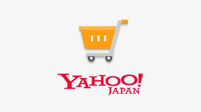 app-pc_yahoo