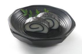 ikasumimaki[1]