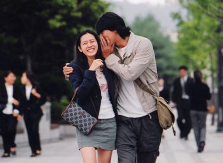 http://livedoor.blogimg.jp/mako_chu4688/imgs/e/1/e1c5758d.jpg