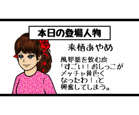 5fafcb06.jpg