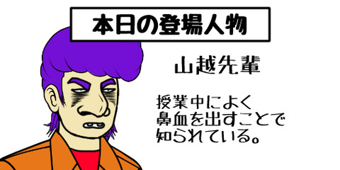 tw20210515_023