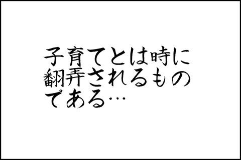 11話_001-min