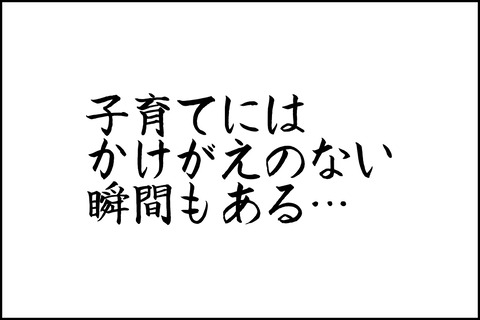 oto-28_001