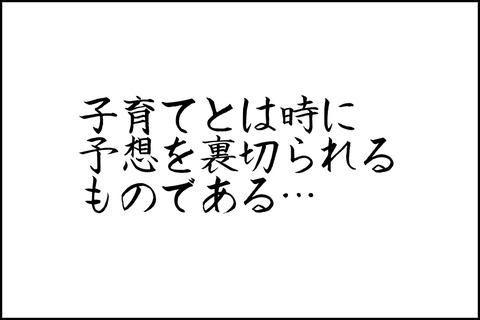 oto-29_001-min