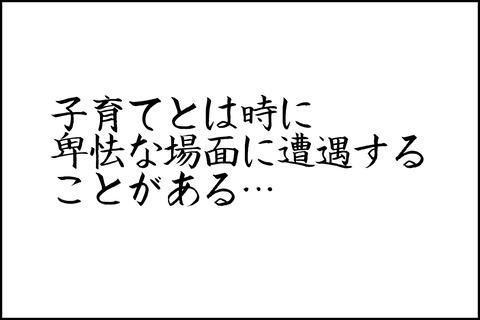 oto-83_001