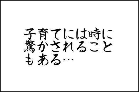 oto-24_001-min