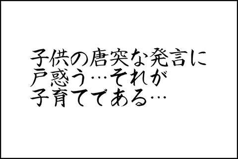 oto-63_001-min