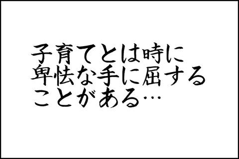 oto-62_001-min