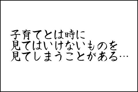oto-111_001-min