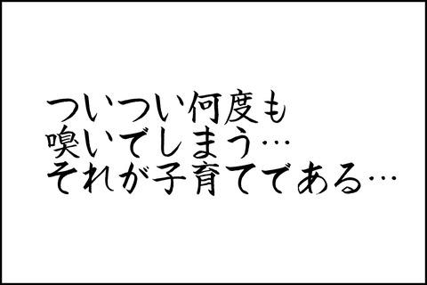 oto-82_001-min