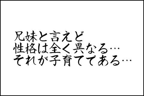 oto-91_001-min