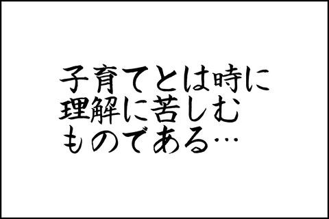 oto-68_001-min