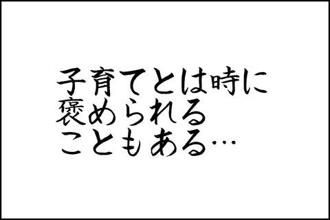 oto-96_001-min