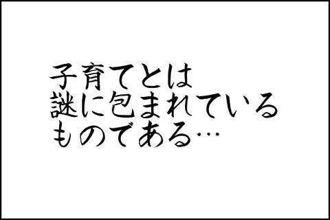 oto-40_001-min