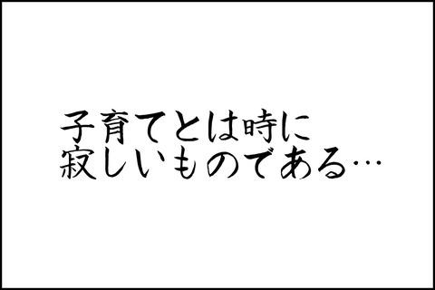 oto-112_001-min