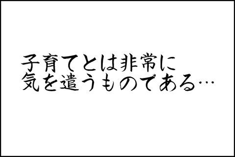 oto-54_001-min