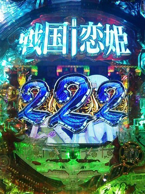2017100501