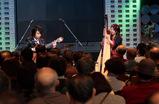 NHK神戸1