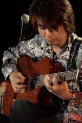 山田恵範さん