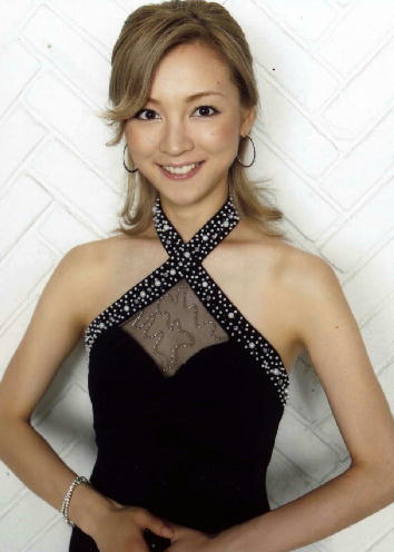 20120115_hitomi_21