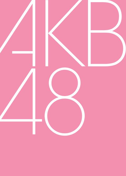 AKB48_logo2_svg