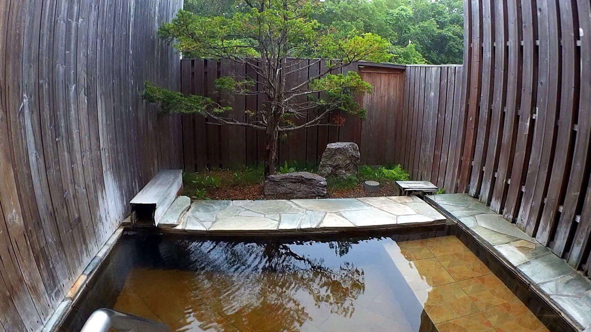 北海道 風呂 客室 露天 北海道で無料入浴!温泉マニア垂涎の露天風呂ベスト6 [北海道の観光・旅行]