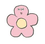 花かまぼこ