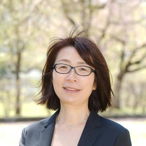 松井直美さん