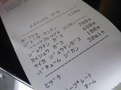 IMGP3381