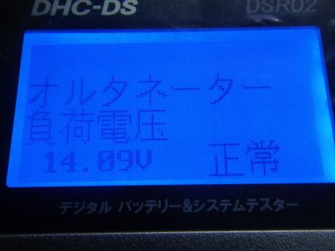 IMGP4545