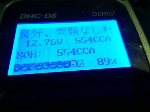 IMGP6946