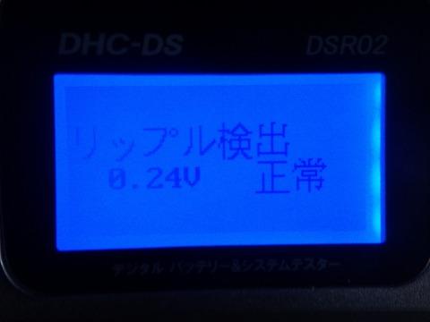 IMGP8108